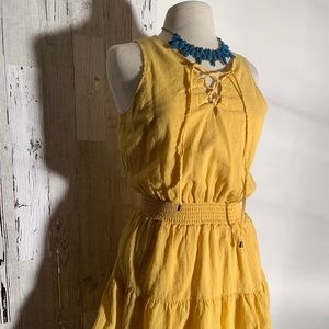 Dresses & Skirts - Summer dress